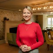 CEO-Portrait-Photography-Bristol.jpg