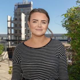 London-Rooftop-Corporate-Portrait-Photog
