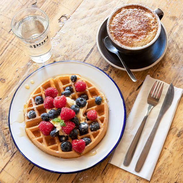 Cream-Waffle-1-2.jpg