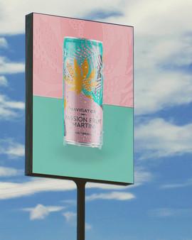Manchester-Drinks-Navigator.jpg