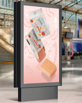 Peach-Soap-on-Billboard.jpg