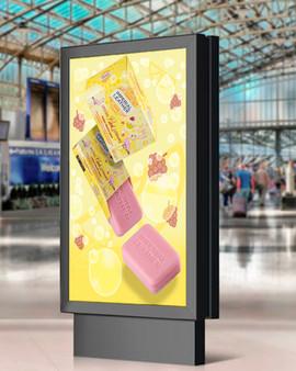 Lemonade-soap-billboard.jpg
