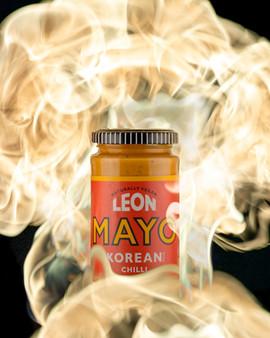 Leon-Mayo.jpg