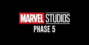 Trilogies are passé, welcome to the Marvel Universe!