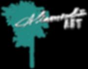 Adamszki ART_Logo with splash_1200x948.p