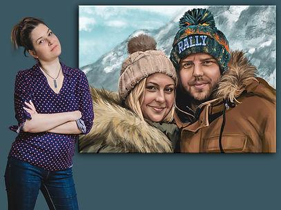 Adamszki ART_Méretarány_120x90.jpg