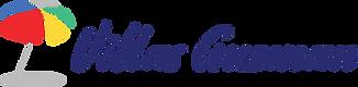 logo GUZMAN.png