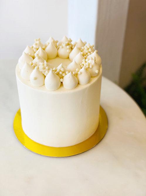 Signature Cake | Classic