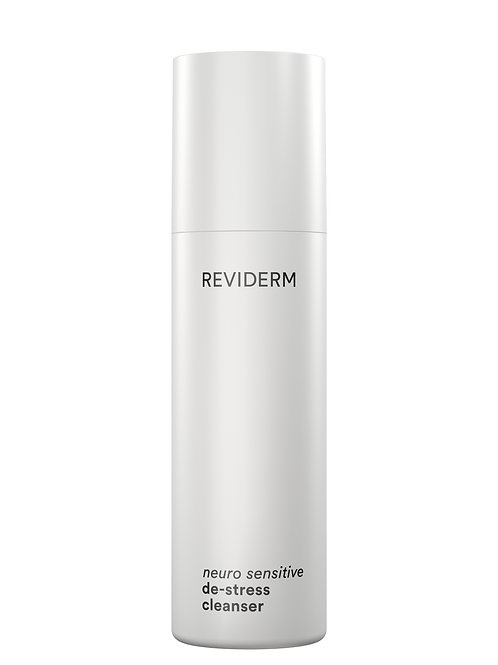 neuro sensitive de-stress toner
