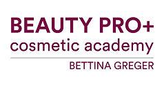 logo academy low quality.jpg