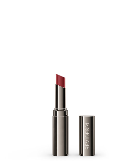 Mineral Glow Lipstick REVIDERM