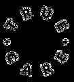 true care logo.png