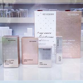 Die neuen REVIDERM Beauty Boxen sind da!