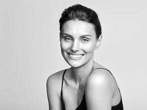 WinterGlow Kur Treatment inkl. REVIDERM Beauty Box