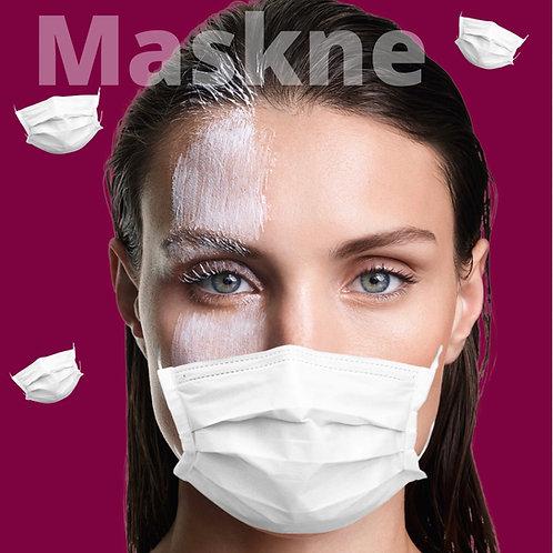 Ihr gratis Guide für eine gesunde Haut