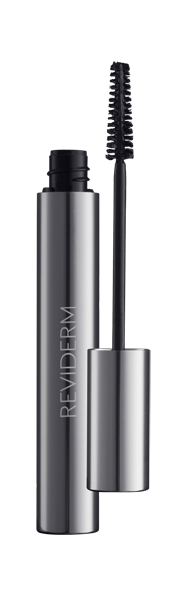 Dreams Come True Mascara 1N Volumen schwarz