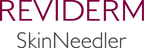 REV_SkinNeedler_Logo.png