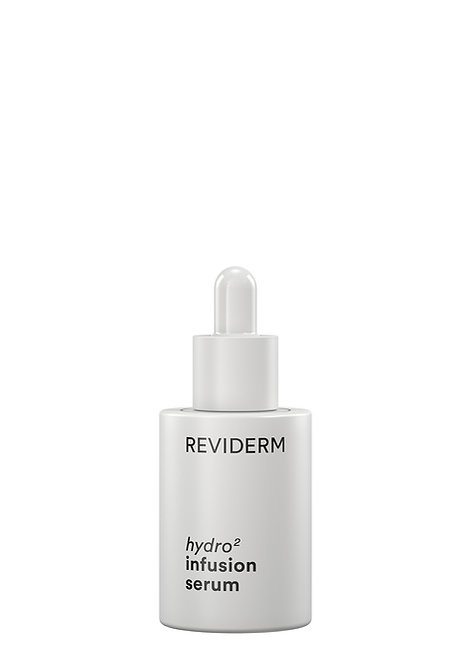 Hydro2 infusion serum