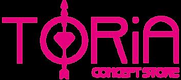logo_pink_toriaconceptstore.png