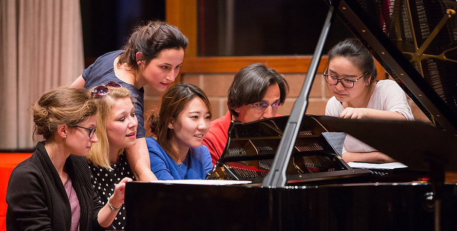Deutsche Liedakademie 2021.jpg