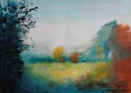Impression Bruntwood autumn
