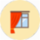 icon_window-512.png