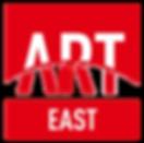 arteast2-auto_width_1000.png