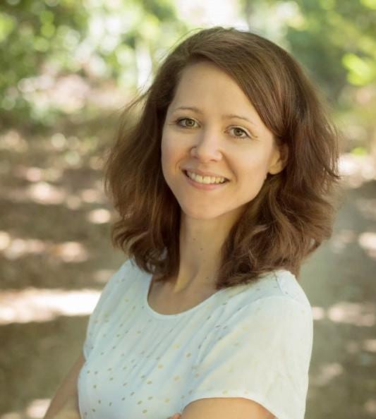 Dr. Ina Henkel