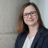Dr. Christina Steinbach
