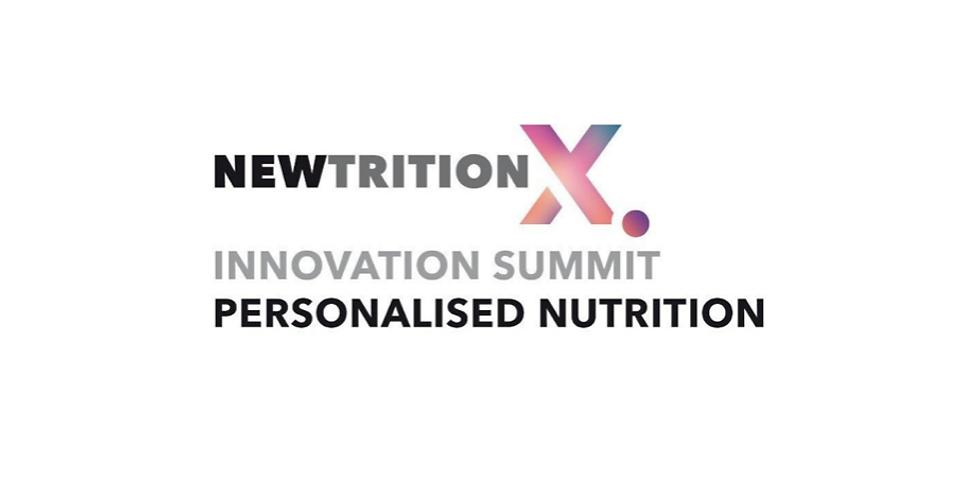 NewtritionX.
