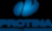 protina_logo.png