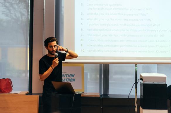 Nutrition Hackathon#1_Nutrition Hub_64.j