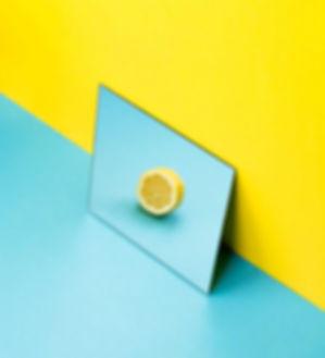 NH_lemon_small.jpg