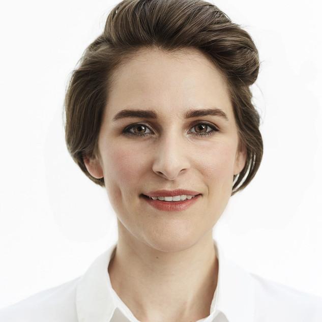 Sonja Schäche