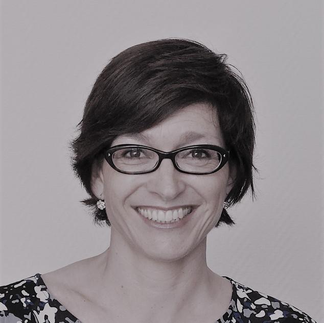 Dr. Laura Fernández Celemín