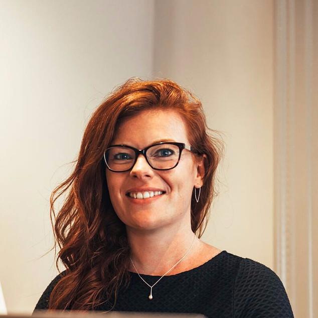 Sophie Medlin