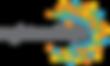 SAL_logo_cmyk_p_l.png