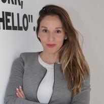 Lara Sabater Traguany