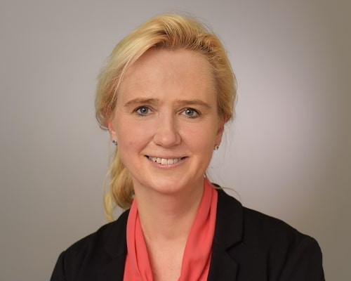 Prof. Dr. Dr. Anja Bosy-Westphal