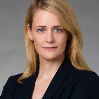 Prof. Dr. Krisitina Norman