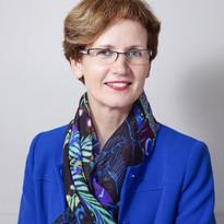 Dr. Margret Buening Fesel