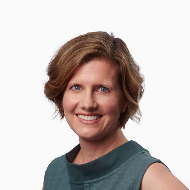 Erin Boyd Kappelhof