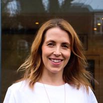 Vicky Newbold Expert