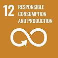 SDGs_12_Responsible Consumption And Prod