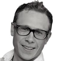Prof.Dr.Georg Abel
