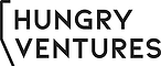 Logo Hungry Ventures