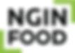 NGIN_Food_Logo_black_RGB.png
