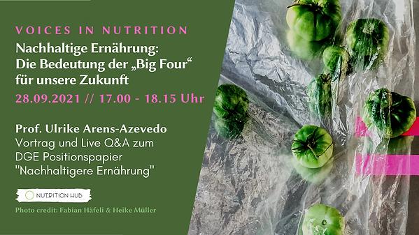 Nutrition Hub_DGE_Positionspapier_Event 28 September 2021.png