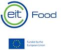 EIT_Food_Logo.png