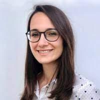 Teresa Castaño Martínez